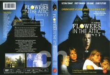 Flowers in the Attic (1987) - Louise Fletcher  DVD NEW
