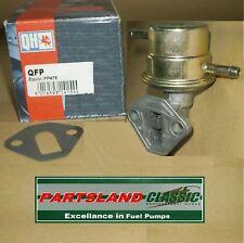 Fuel Pump Lada Samara 1.1 1.3 1.5 425 & 935 Van 1988 on