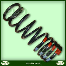 LAND ROVER DISCOVERY 1 - Rear Coil Spring`93 to 94 (ANR3058)