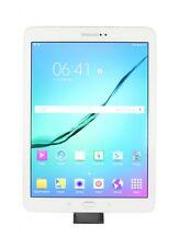 Samsung Galaxy Tab S2 9.7 (T819N) 4G 32GB bianco - Grado A++ (come nuovo)