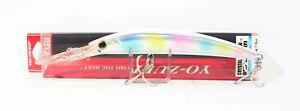 Yo Zuri Crystal Minnow DD 130 mm Floating Lure R1136-HCA (1299)
