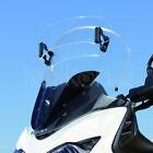 SUZUKI Vario parabrisas TOURING borrar para DL 650 , DL 650XT