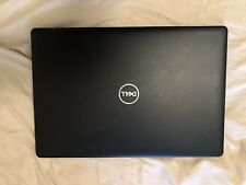 "Dell - Inspiron 15.6"" Touch-Screen Laptop - AMD Ryzen 3 - 8GB Memory - 128GB SSD"