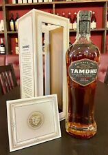 Tamdhu Batch Strength Limited Release