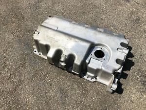 Ölwanne für VW GOLF, PASSAT, TOURAN, CADDY, AUDI 03G103603