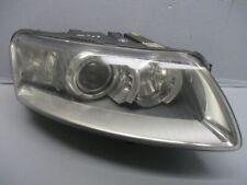 AUDI A6 (4F2, C6) 3.0 TDI QUATTRO Scheinwerfer Xenon rechts 4F0941004AK