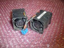 Dell Poweredge SC1435 Dual-Fan Assy MC545