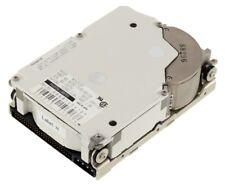 HDD FUJITSU m2623sa 425mb 8.9cm SCSI 50-pin