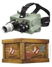 Ecto Goggles  - Ghostbusters 2013  - NEU - OVP! MOC! + MAILER! Sehr Rar!