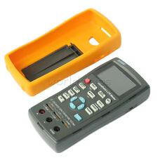 Handheld High Lcr Resistance Inductance Resistance Capacitance Meter Tester