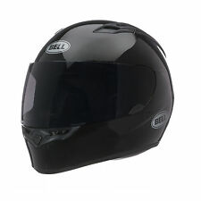 Bell Qualifier Helmet All Sizes