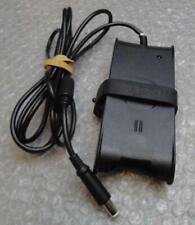 Original Geunine Dell HA65NS1-00 0NN662 AC Adapter 19.5V - 3.34A