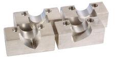 Cam Locking Tools FITS Alfa 156  OEM Ref 1 825 040 000 2.5 V6