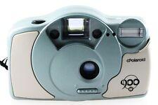 Polaroid 900AF 900 AF Kompaktkamera Camera - OVP
