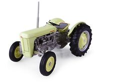 1957 FERGUSON TO 35 TRACTOR 1/32 DIECAST MODEL BY UNIVERSAL HOBBIES UH4991