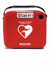 Defibrillators, AED Pads & Batteries