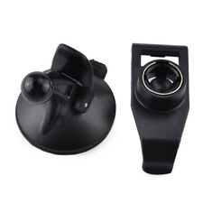 New Windshield Car Vehicle Suction Cup Mount Stand Holder For Garmin Nuvi GPS FR