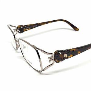 Fendi Eyeglasses - 872-036