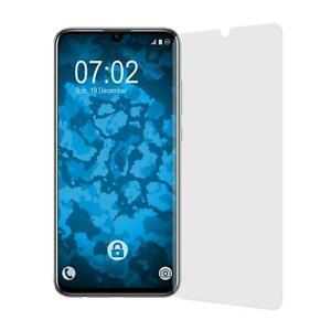 8 x Huawei Honor 10 Lite Protection Film anti-glare (matte)