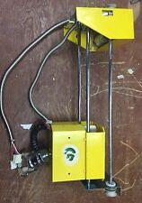 Claw Vending Machine Claw Arm
