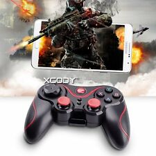 Wireless Bluetooth Game Remote Controller Joystick for Android Smartphone Tablet