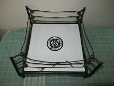 WWF/WWE Jakks wrestling ring