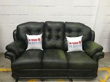 Chesterfield Modern Sofas