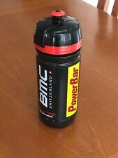 Elite BMC / Powerbar Cycling Water Bottle