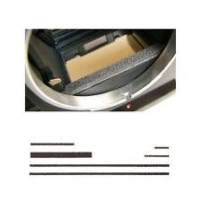Premium Light Seal Foam Kit for   ----   Minolta X-300 X-500 X-700   ------