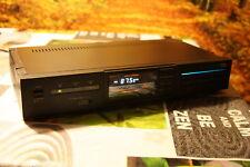 Sintonizador Radio SANSUI T-700L