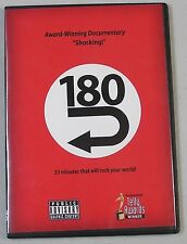 180 (2012, DVD-ROM)