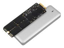 Transcend Jetdrive 720 960GB SSD MacBook Pro Retina 2012/Early2013 NEW SealedBox