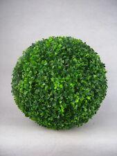 Boule de buis 48 cm, très belle qualité !!!