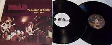 LP Toad yearnin 'Learnin' - Live 1978 (2LP) AKARMA AK 387/2 - STILL SEALED