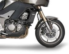 KAWASAKI VERSYS 1000 2014 ENGINE GUARDS GIVI TN4105 CRASH BARS ENGINE PROTECTORS