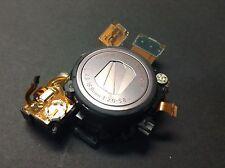 Canon PowerShot ELPH 500 HS / IXUS 310 HS 12.1 MP LENS ZOOM UNIT Pink  A0807