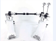 Brand New Double Bass Pedal Direct Drive