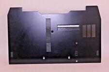 Genuine Dell Latitude E6400 / M2400 CN-0P318H Access Panel Door Cover