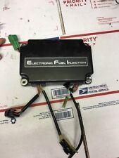 Suzuki DT 150 DT 200 DT 225 Electronic Fuel Injection Module 33920-87D10