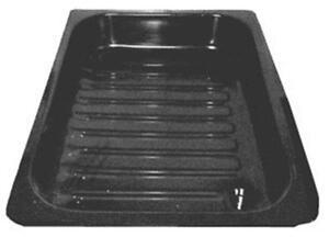 "1961-64 Impala, Biscayne & BelAir 2/4 Door Trunk Lower Pan ""Bath Tub"" New"
