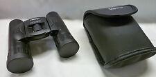 Viking Binoculars - 8 x 25 LE - Waterproof