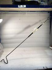 Chevrolet GM OEM 04-08 Malibu Trunk Lid-Torsion Bar Torque Rod Right 22735274