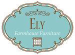Ely Farmhouse Furniture