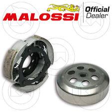 MALOSSI 5214721 FRIZIONE + CAMPANA MAXI DELTA D145 YAMAHA X MAX 250 ie 2010>2013