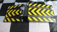 Scalextric Sport C8211 2 Piece Jump Ramp Set