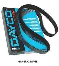 DAYCO Poly-V Ribbed Belt 6 Ribs 2290mm 6PK2290 Auxiliary Fan Drive Alternator