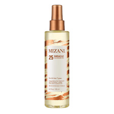Mizani 25 Miracle Oil 125ml