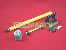 NEW Paper Jam Maintenance Roller Kit For HP LaserJet 5L 6L