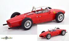 Ferrari 156 Sharknose Plain Body Version Diecast 1:18 CMR 165