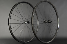 "Laufradsatz 29"" Carbon Boost Newmen Evolution SL Duke Lucky Jack CX Ray 1300g"